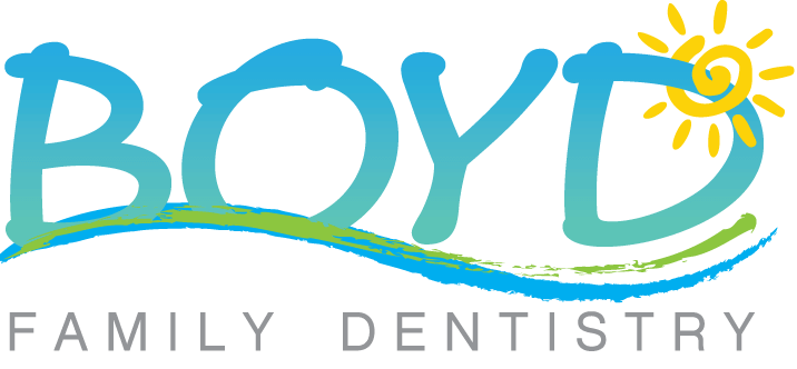 Boyd Family Dentistry